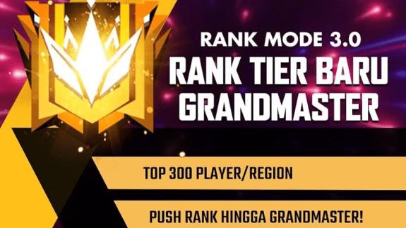 Ff Grandmaster 3620d