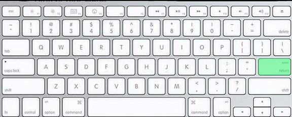 Tombol Keyboard Yang Jarang Kamu Pake Dan Fungsinya 3