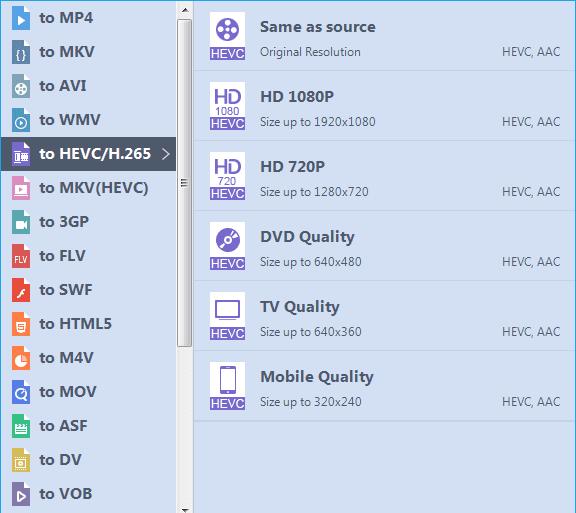 Apowersoft Converter Video Convert Semua Format