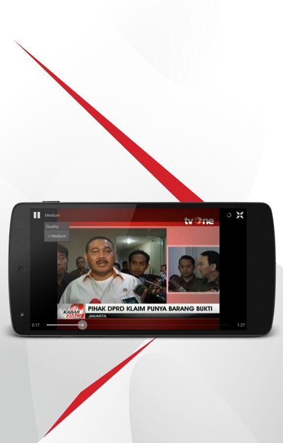 aplikasi-streaming-tv-android-3