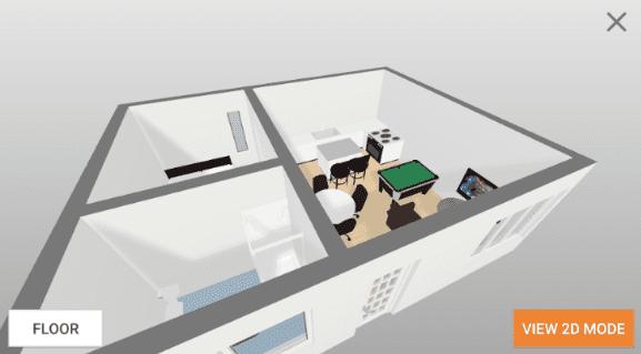 Download Aplikasi Desain Rumah