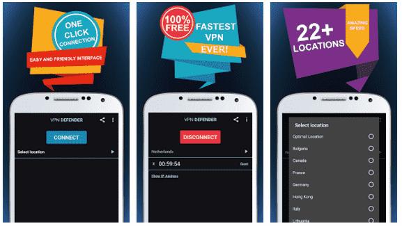 Aplikasi Android Terbaru Oktober 2