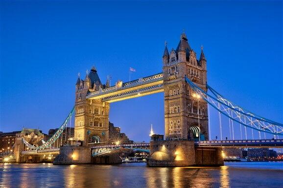 Tower-Bridge-3-picsay