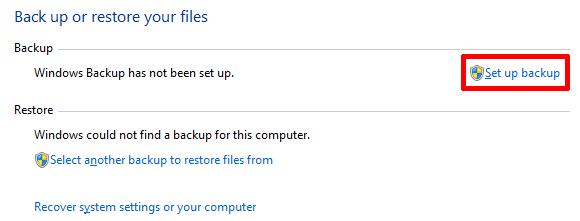Cara Aman Untuk Backup Dan Restore File Di Windows%20 7 2