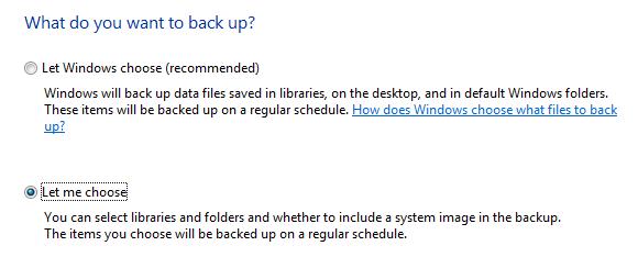 Cara Aman Untuk Backup Dan Restore File Di Windows%20 7 4