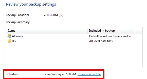 Cara Aman Untuk Backup Dan Restore File Di Windows%20 7 6