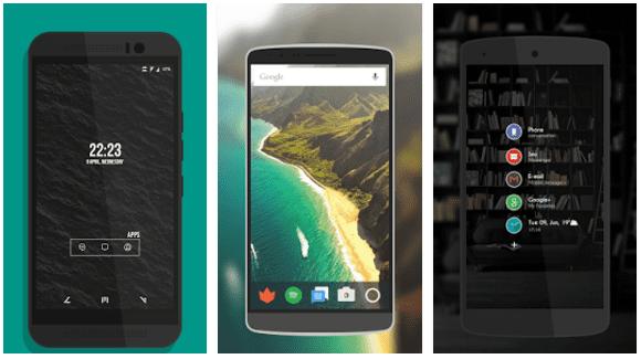Download Aplikasi Screener Apk Terbaru