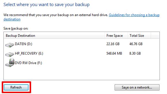 Cara Aman Untuk Backup Dan Restore File Di Windows%20 7 3