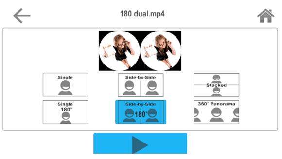 Download Aplikasi Vr