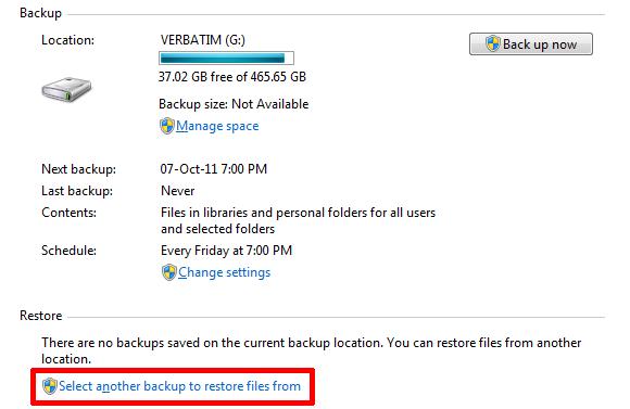 Cara Aman Untuk Backup Dan Restore File Di Windows%20 7 7