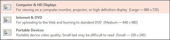 Cara Convert Pdf Ke Video Di Powerpoint 4