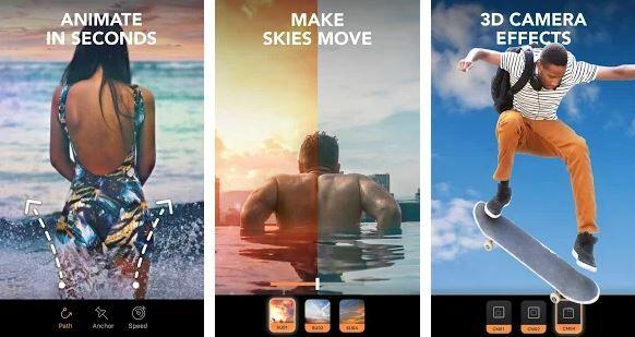 Aplikasi Edit Foto Selebgram Android 5 D0958