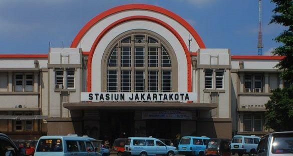 Fakta Unik Jakarta 5