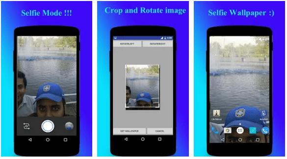 Autowall Apk Terbaru Android