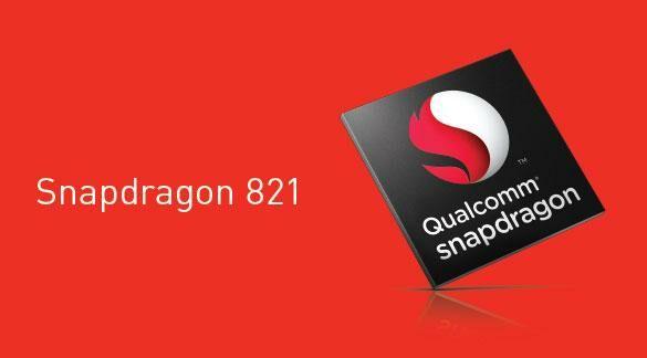 Snapdragon 821 Thumbnail