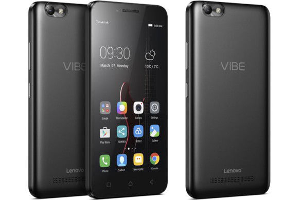 smartphone android murah di bawah 2 juta 7