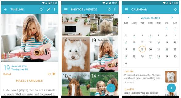 Aplikasi Markdownpad 2 Di Android