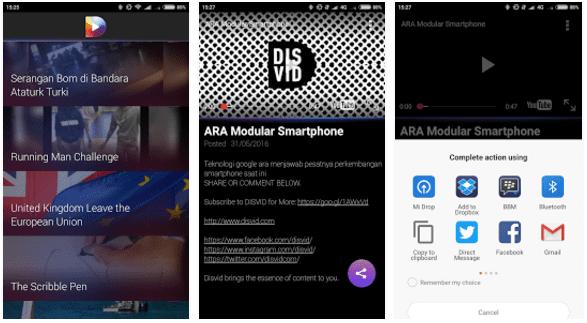 Aplikasi Android Terbaru 8