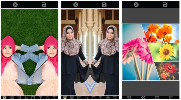 Download Mirror Image Apk