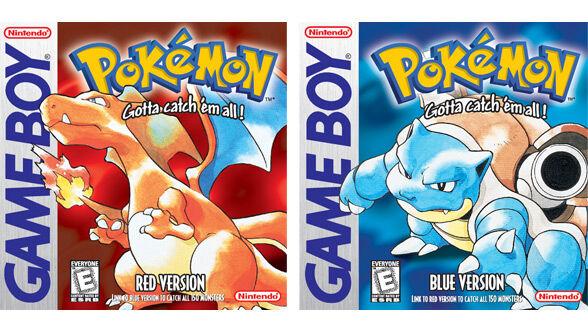 Game Nintendo Jadul 5