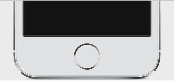 Cara Sapu Bersih Ram Di Iphone Tanpa Perlu Restart 3