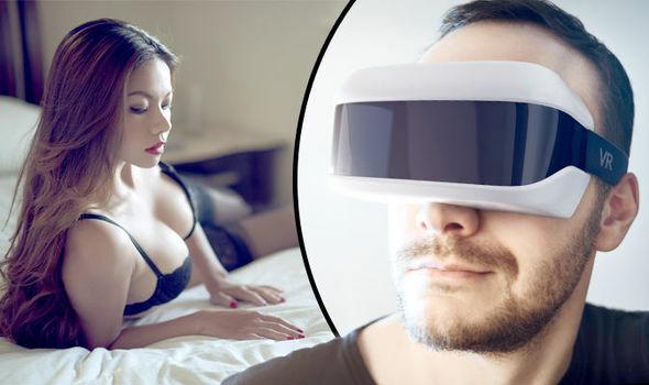 Film Porno 11