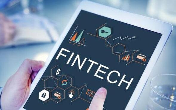 Daftar Fintech Yang Terdaftar Di BI 1 B18d9