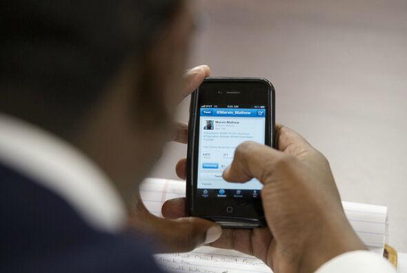 7 Alasan Menggunakan Twitter 6