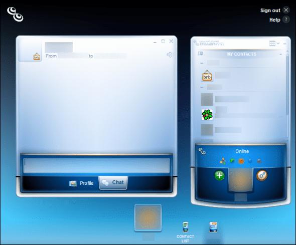 5 Aplikasi Chat Web Based 1