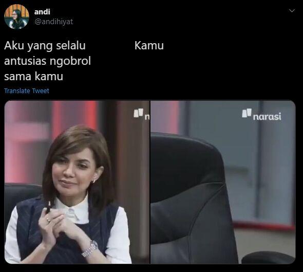 Meme Ngobrol 9dfc0