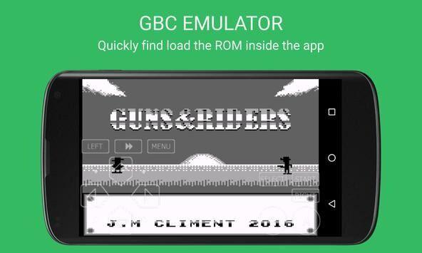 Gba Emulator 1 76139