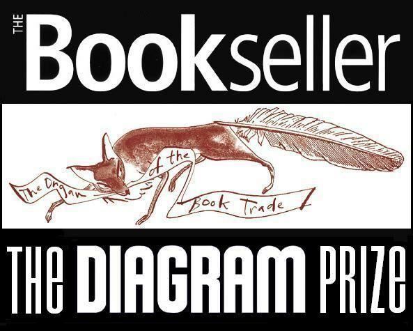 diagram-prize-logo