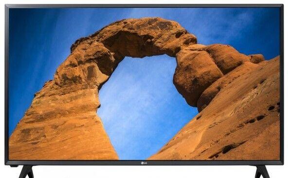 Harga Smart Tv LG 2 5fb9c