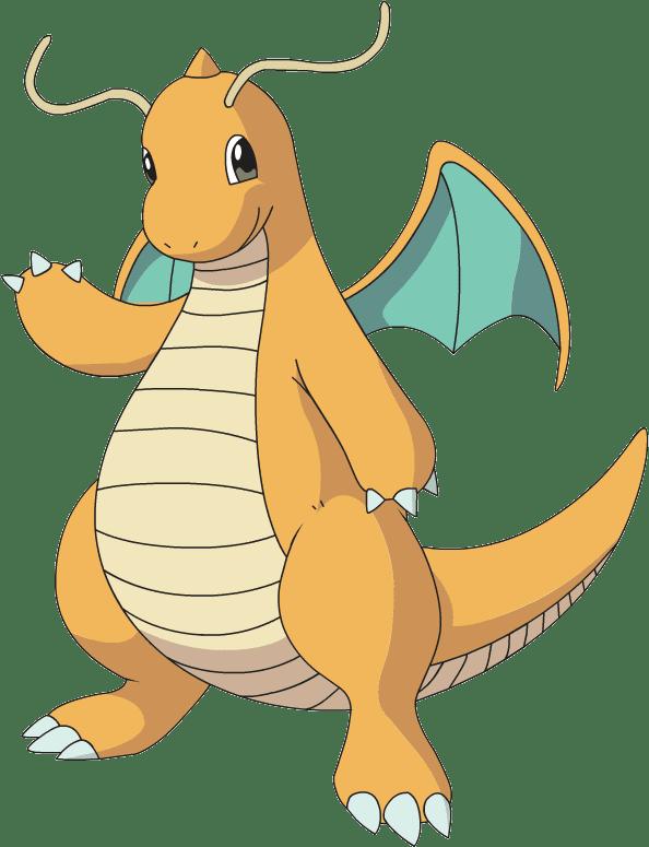 Tipe Monster Di Pokemon Go 16
