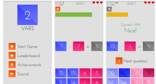 Download Game Matematika Apk