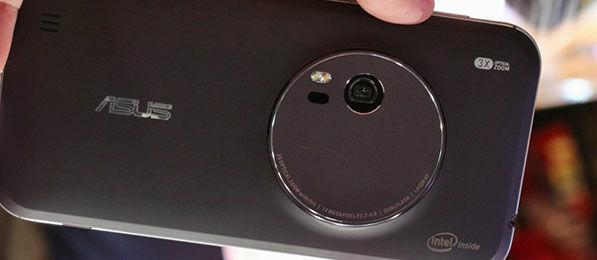 Zenfone Zoom1