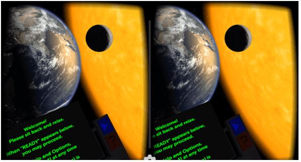 Titans Of Space Apk