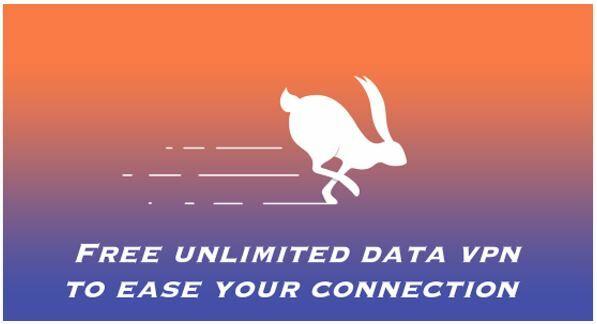 Celcom Vpn Unlimited