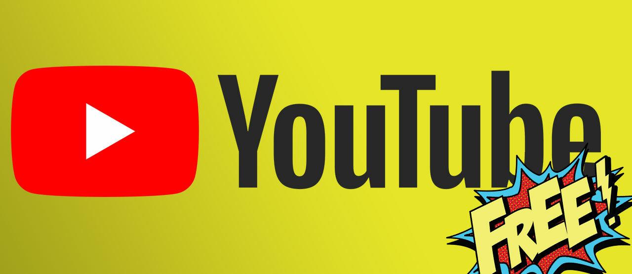 Nonton Youtube Tanpa Kuota 3a3a6
