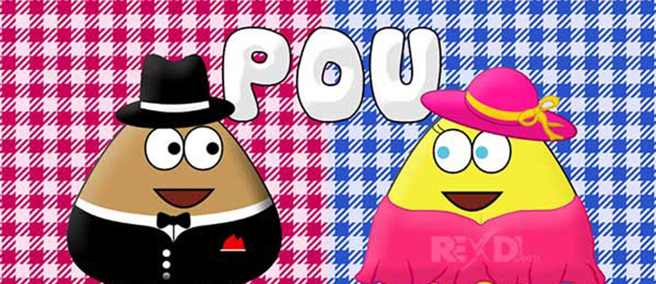 Pou Mod A0648
