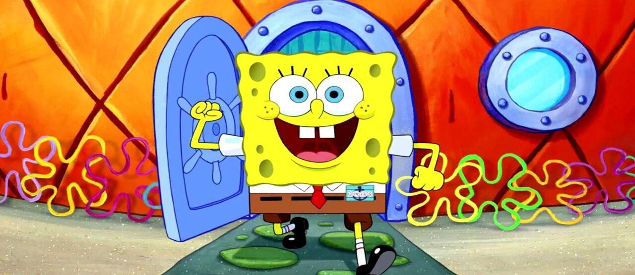 Img Wtw Spongebob01 0105 1 1 Nc9j38e8 69782464 5404a