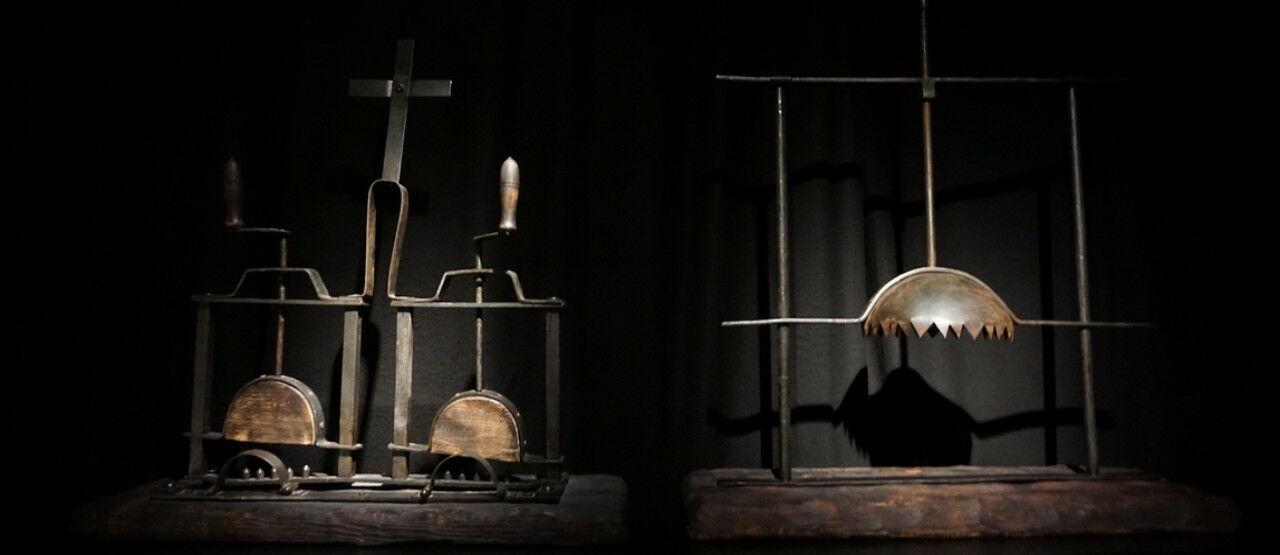 Zagreb Torture Head Crusher Picsay 761cd