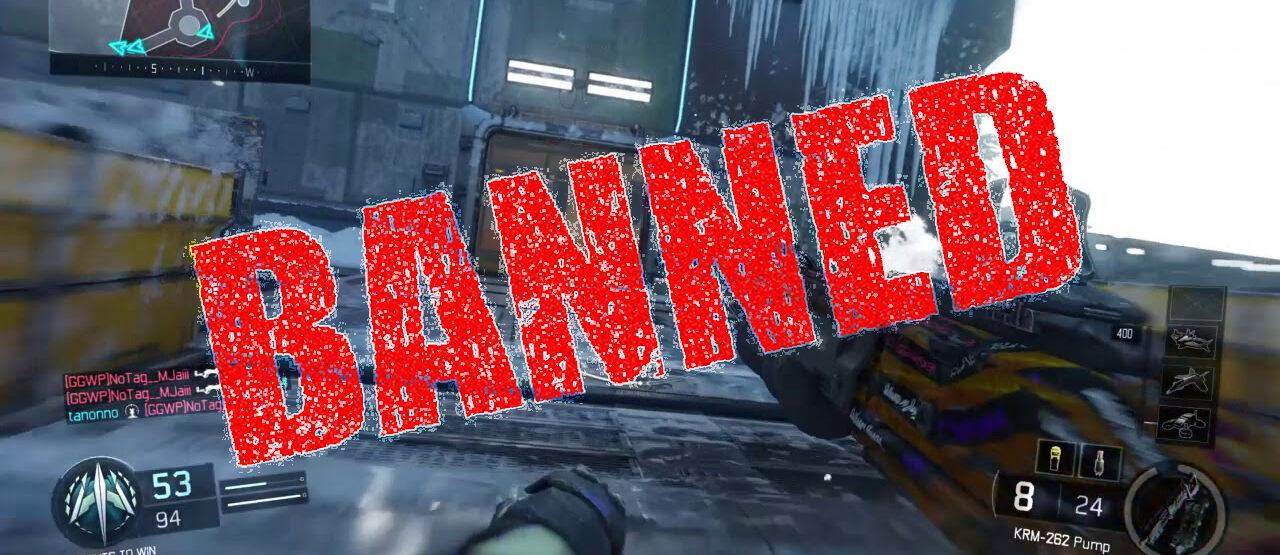 Banned 6e520