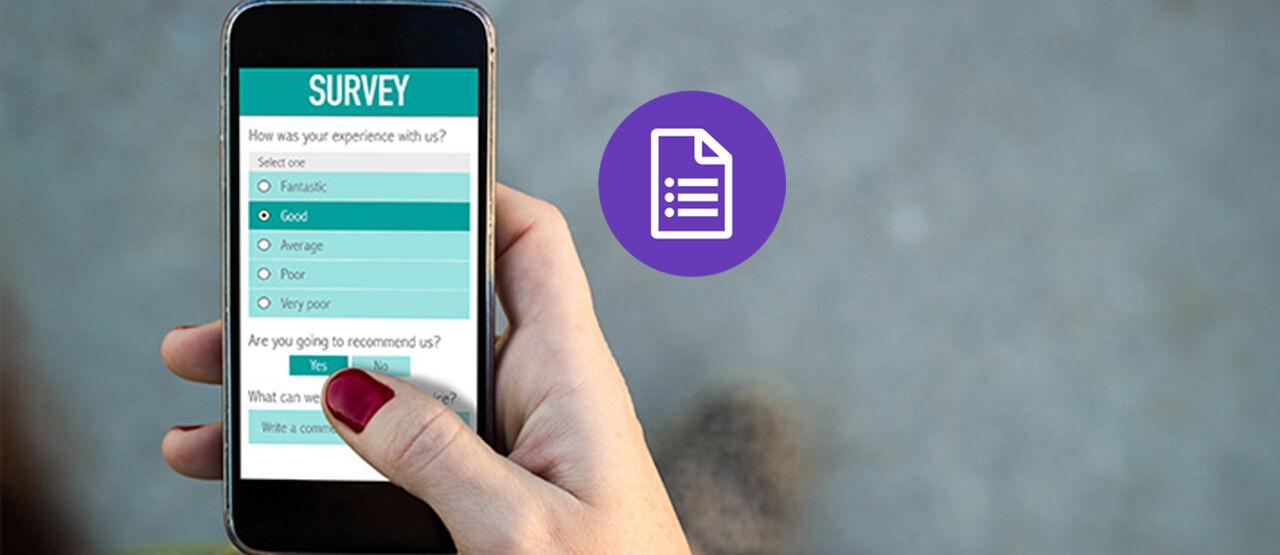 Cara Membuat Google Form Android 1dd90