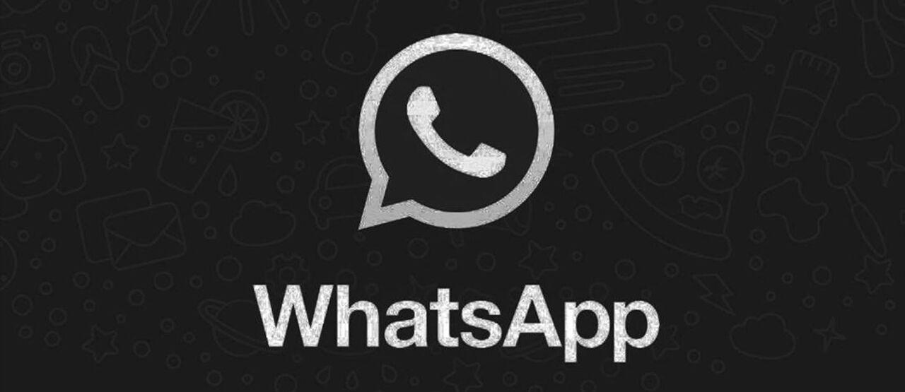 Whatsapp Dark Mode 904a9
