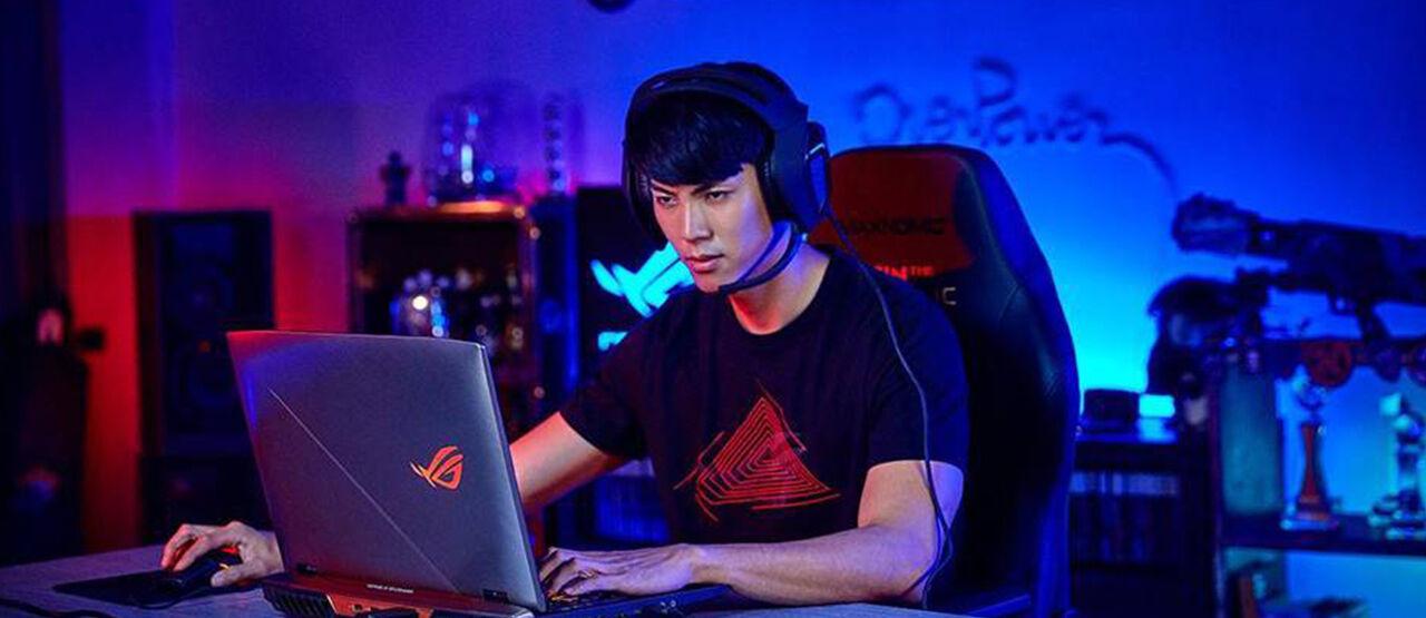 Laptop Gpu Rtx 51220