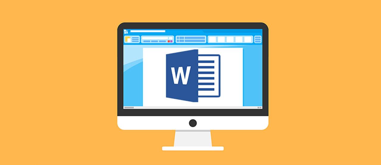 Cara Menulis Footnote Microsoft Word 6969c