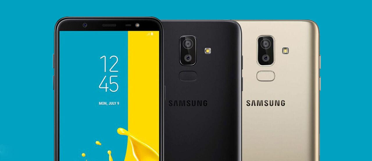 Cara Reset Hp Samsung Afeab