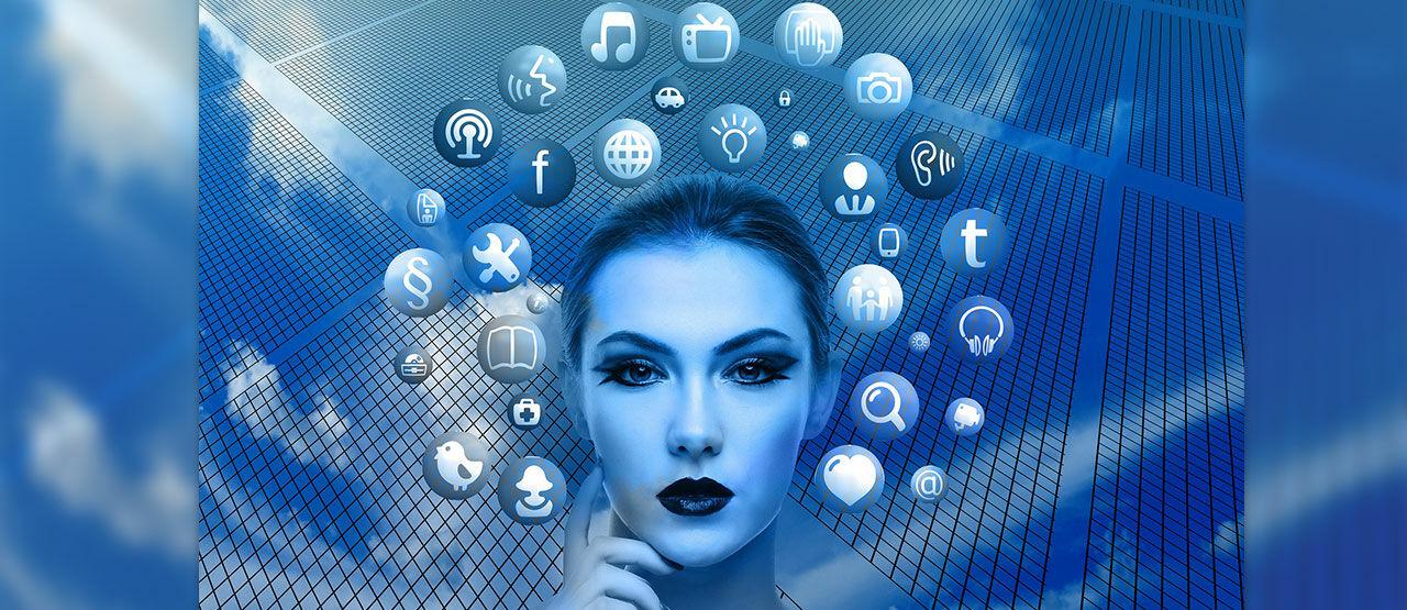 Internet Tercepat Di Dunia 0367c