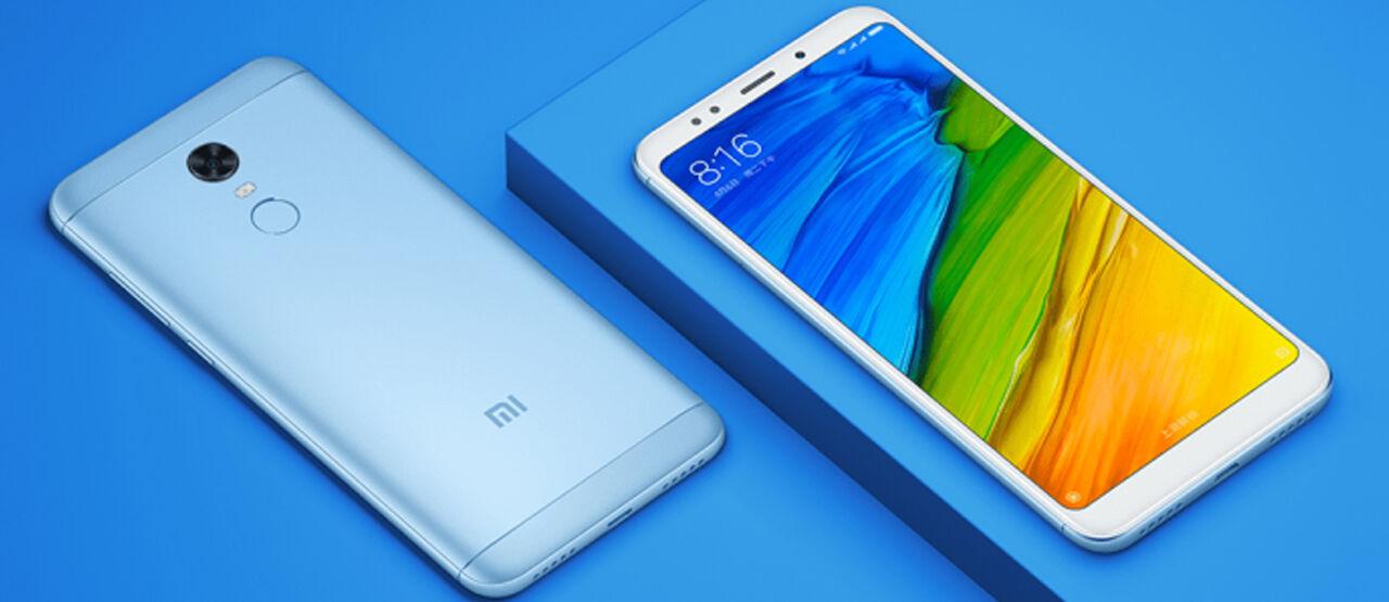 Cara Restart HP Xiaomi Lengkap Mudah 2f963